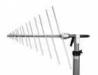 Schwarzbeck USLP 9143 log.-periodic antenna